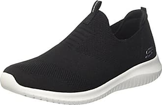 Scarpe Skechers®: Acquista da € 29,71+ | Stylight