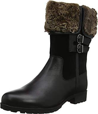 botas rockeras — botas rockeras hombre y mujer moteros (546