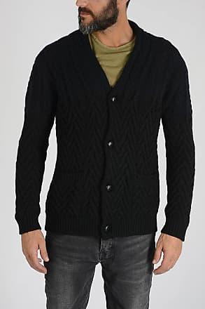 Roberto Collina Wool Cardigan size 54