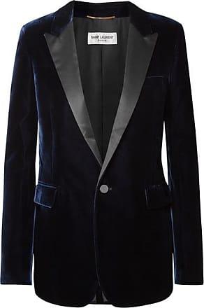 ad9c81bc Saint Laurent® Women's Suits − Sale: up to −75%   Stylight