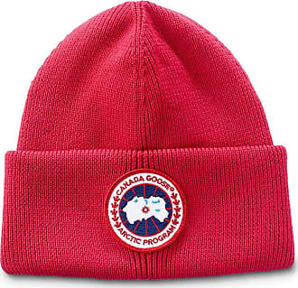 c35a9a356 Red Winter Hats: 103 Products & up to −72% | Stylight