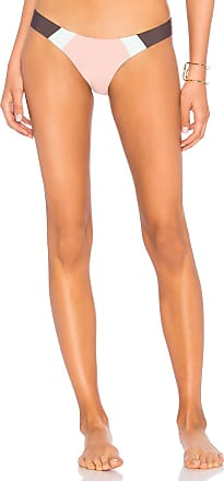 aebf8d6ce8f PilyQ® Swimwear − Sale: up to −64% | Stylight