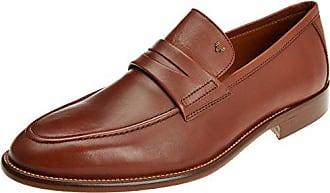 489948e775f Zapatos de Martinelli®  Ahora desde 47