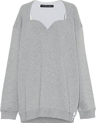 Y / Project Cotton sweatshirt