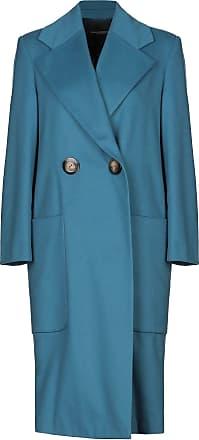 Erika Cavallini Semi Couture Jacken & Mäntel - Mäntel auf YOOX.COM