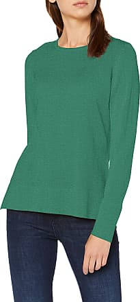 size: 42 Powder 132 Beige 16 Maerz Womens Pullover Jumper