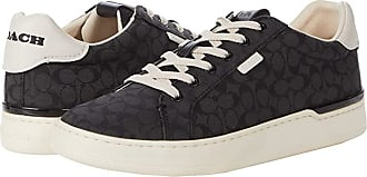 Coach Shoes / Footwear − Sale: up to