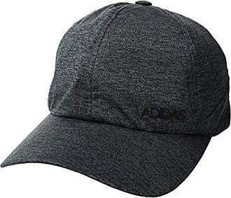 5cc1ac88 adidas Sport 2 Street Cap (Black/Deepest Space Heather/Black) Caps