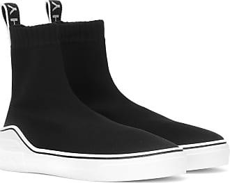 Sneakers Givenchy®  Acquista fino a −50%  75fe6442bc4