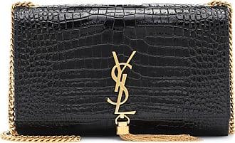 Saint Laurent Taschen: Sale bis zu </div>                                   </div>         </div>       </div>                                        <div style=