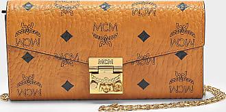 tolle Preise Schlussverkauf Weg sparen MCM Geldbeutel: Sale ab 125,00 € | Stylight