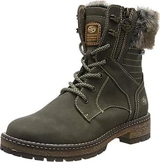 Zapatos De Invierno de Dockers by Gerli® para Mujer   Stylight