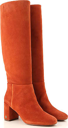 2f2aee54cf98 Tory Burch® Boots  Must-Haves on Sale up to −55%