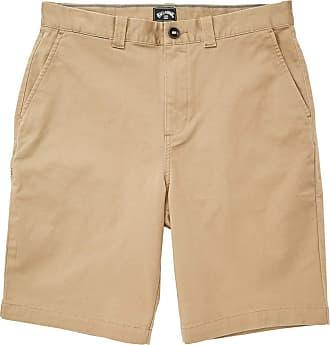 Billabong Carter 21 - Shorts - Men - 38 - Green