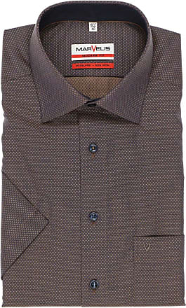 best website 75acc edb51 Kurzarm Hemden von 10 Marken online kaufen   Stylight