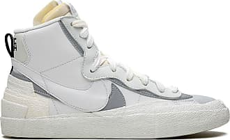 Nike Shoes: Must Haves on Sale up to −54%   Stylight