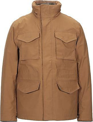 Timberland COATS & JACKETS - Jackets sur YOOX.COM