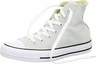 Converse Schuhe für Herren: 2494+ Produkte bis zu −55% | Stylight
