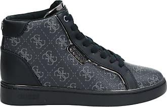 Guess Sneakers: Koop tot −44% | Stylight