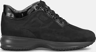 6fe715f53856 Hogan® Sneaker  Shoppe bis zu −60%   Stylight