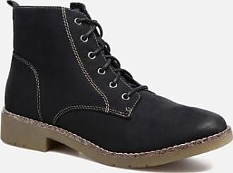 buy popular 79757 bcb96 Stiefeletten von Tamaris®: Jetzt bis zu −30% | Stylight