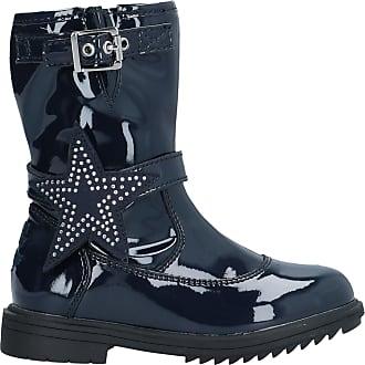 Lelli Kelly Stiefel für Damen − Sale: bis zu −33% | Stylight