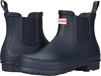 Hunter Rubber Boots / Rain Boot − Sale