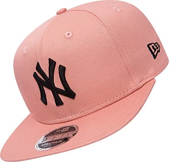 69d60590321 New Era 9FIFTY New York Yankees Snapback Cap - NE True Originators - Rose  Small