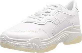 9c7845c60317a Chaussures s.Oliver®   Achetez dès 28