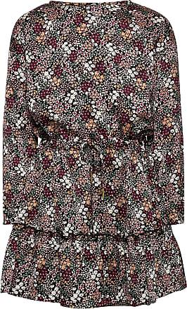 Klänningar från Petit by Sofie Schnoor: Nu upp till −50