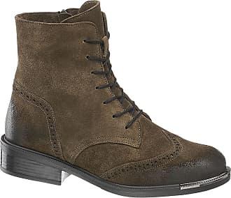 5th Avenue Chelsea Stiefelette   Schuhe damen, Damen boots