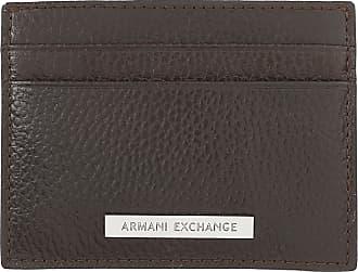c5e015f7667 Accessoires Armani Jeans®   Achetez jusqu  à −60%