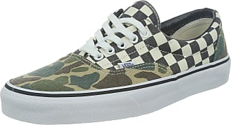 bf7338d310cb07 Vans® Skate Shoes  Must-Haves on Sale up to −50%