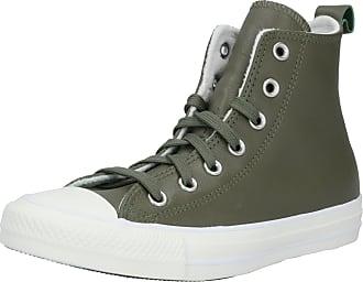 Skor (90 Tals) − 555 Produkter från 10 Märken | Stylight