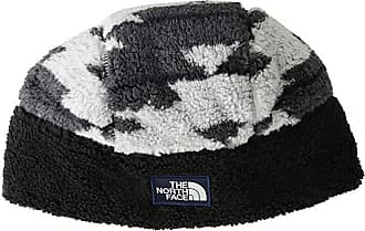 55c18b34f The North Face Winter Hats for Men: Browse 32+ Items | Stylight