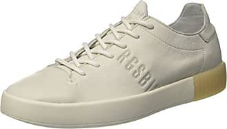 5c62faf65cfaf Zapatillas de Dirk Bikkembergs®  Compra desde 65