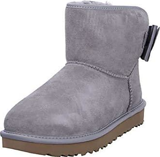 UGG® Stiefel in Grau: bis zu −30% | Stylight