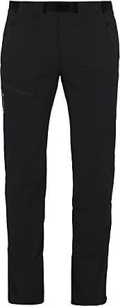 Vaude Badile Pants II Tourenhose für Herren | schwarz