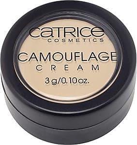 Catrice Teint Concealer Camouflage Cream Nr. 020 Light Beige 3 g