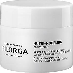 Filorga Body care Nutri-Modeling 200 ml