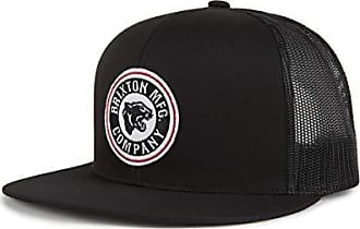 8cc827574c2 Brixton® Trucker Hats  Must-Haves on Sale up to −40%