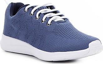 501984029b5 Shoestock Tênis Shoestock Tricô Feminino - Feminino