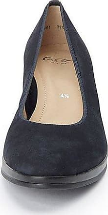 Ara Pumps Orly Highsoft ARA blau
