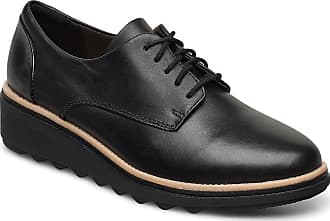 clarks skor återförsäljare