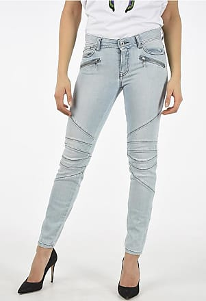 Just Cavalli 12cm Low Waist Jeans size 25