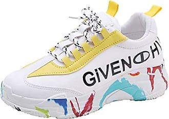 Unbrand Schuhe für Damen − Sale: ab 26,99 € | Stylight