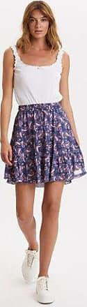 Odd Molly Pretty Neat Skirt