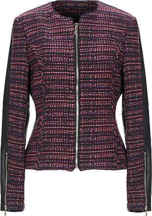 7b579080c Trussardi Jackets for Women − Sale: at USD $120.00+   Stylight