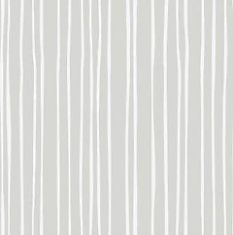 York Wallcoverings Tapete Liquid Lineation