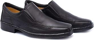 Di Lopes Shoes Sapato Social Mestiço (42)